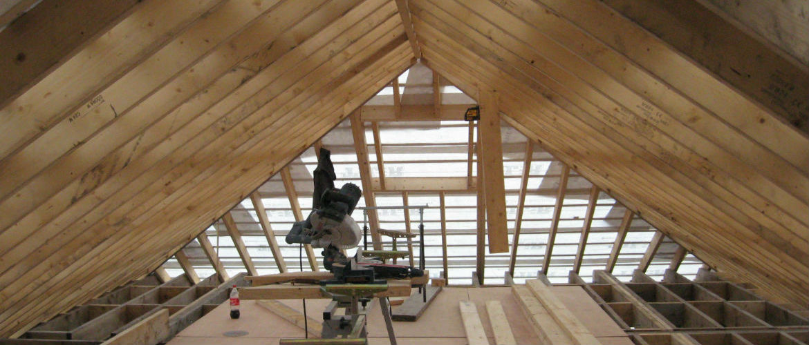 loft conversion header image